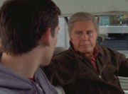 180pxcliff_robertson_as_uncle_ben_2