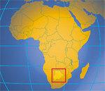 Botswana_africa
