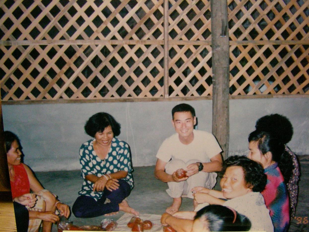 Thai_2_2