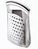 Tower_grater_cat