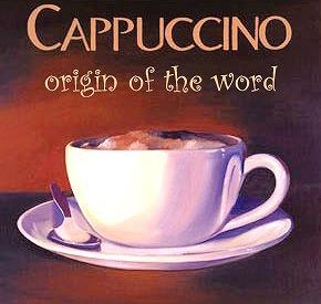 Cappuccino_promobox
