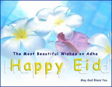 Eid_05
