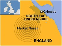 _44454174_market_rasen_map203_2
