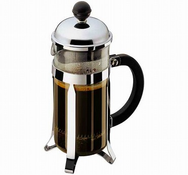 1g_chambord_3_cup_coffee_press_unbr