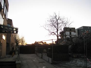 Img_3049