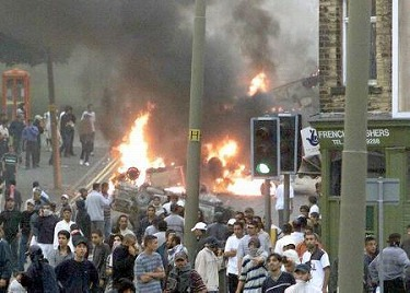 Bradford02