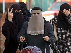 Muslimatoon