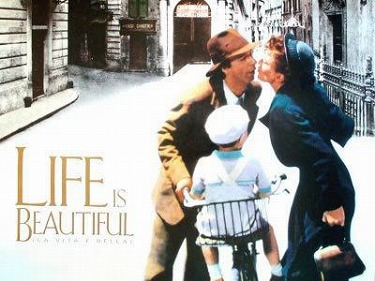Movie_life_is_beautiful