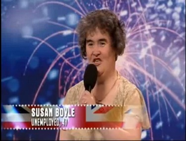 Susanboyle1