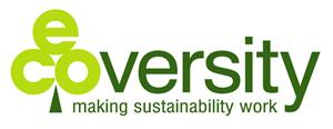 Ecoversitysmall