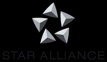 744pxstar_alliance_logosvg