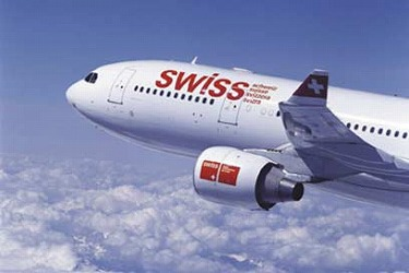 Swissair1