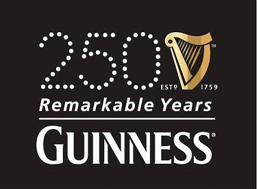 Logo250th_guinnesssq