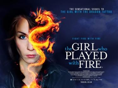 Thegirlwhoplayedwithfire