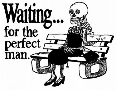 Waitingforperfectman_2