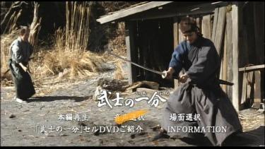 Dvd_video1_2
