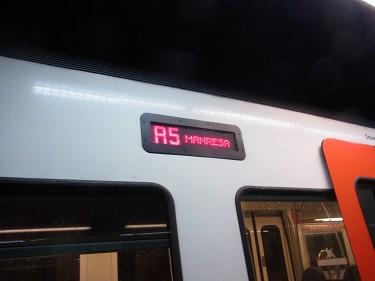 Rimg0442