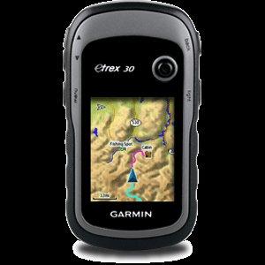 Garmin_etrex_30_handheld_gps_84904b